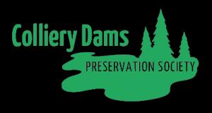 Colliery Dam Park